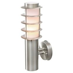 Lampa zewnętrzna stalowa, cylindryczna MW-LIGHT 809020701
