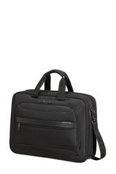Torba na laptopa samsonite vectura evo 17,3 czarna - black