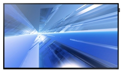 Monitor led samsung dm32e 32 - szybka dostawa lub możliwość odbioru w 39 miastach