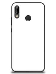 Zaprojektuj własne etui na telefon z nadrukiem huawei p20 lite