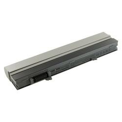 Whitenergy bateria dell latitude e4300 e4310 11,1 4400mah