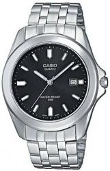 Casio standard analogue mtp-1222a-1av