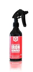 Good stuff iron remover – płynny preparat do usuwania zanieczyszczeń metalicznych, deironizer 500ml