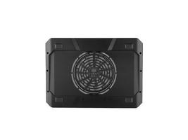 Cooler master podstawka pod laptop notepal x150r czarna 17