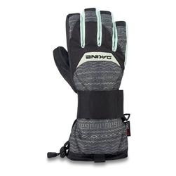 Rękawice dakine wristguard glove hoxton 2020