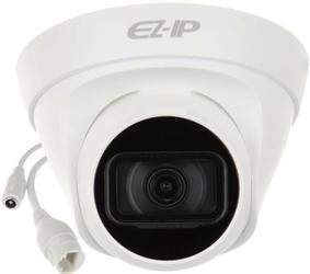 Kamera ip dahua ez-ip ipc-t1b20-0360b - szybka dostawa lub możliwość odbioru w 39 miastach
