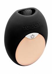 Stymulator oralny diva mini tonque języczek   100 dyskrecji   bezpieczne zakupy