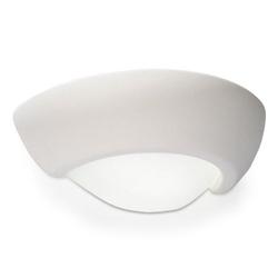 Sollux - kinkiet ceramiczny virgo