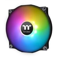 Thermaltake wentylator pure 20 argb sync case fan tt premium edition