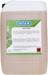 Nerta novo wash 1000l - 1000