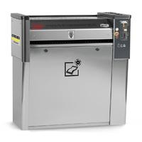 Karcher matty -dry cleaning 230v