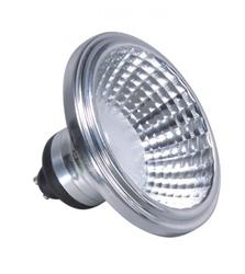 Żarówka led do lamp ball gu10 5w