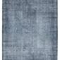 Carpet decor :: dywan linen dark blue 160x230