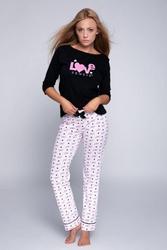 Sensis blake piżama damska