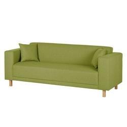 Sampras sofa 3 osobowa