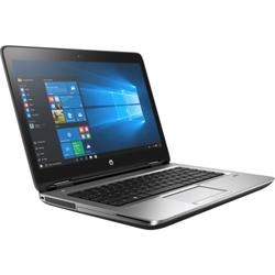 Komputer przenośny HP ProBook 640 G3