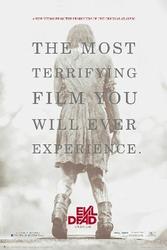 The Evil Dead Martwe zło 2013 - plakat