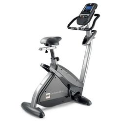 Rower magnetyczny carbon bike dual - bh fitness