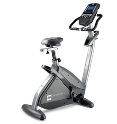 Rower magnetyczny carbon bike dual - bh fitness