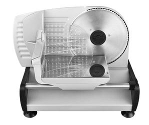 Krajalnica elektryczna seb fs520e00