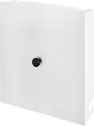 Obudowa ze stelażem PULSAR AWO646 - Szybka dostawa lub możliwość odbioru w 39 miastach