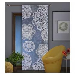 Panel serwety szerokość 100 cm