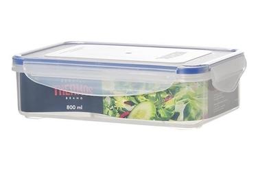 Pojemnik na jedzenie thermos 800ml - 0,8 l