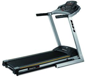 Bie�nia Pioneer Run Dual - BH Fitness