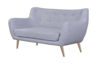 Savora 2 nowoczesna sofa