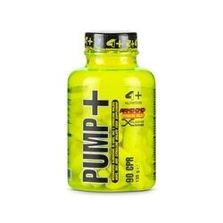 4 sport nutrition pump+ 90 tabs
