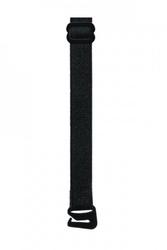 Ramiączko julimex taśma rt 07 na szyję 10 mm