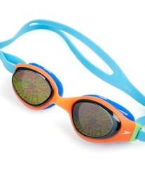 Okulary speedo holowonder junior 810488a874