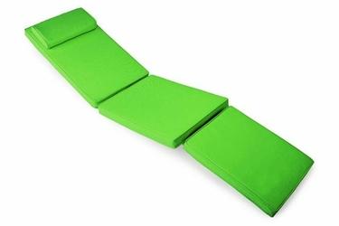poduszka do leżaka, florentine, na leżankę