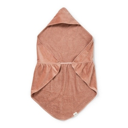 Ręcznik, faded rose, elodie details - faded rose || faded rose