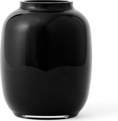 Wazon Form 1402 Black