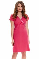 Dn-nightwear TCB.1055 koszula nocna