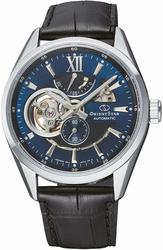 Orient Star RE-AV0005L00B