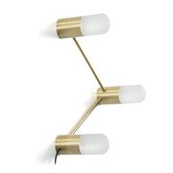 Lampa stołowa band
