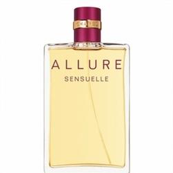 Chanel Allure Sensuelle W woda perfumowana 35ml