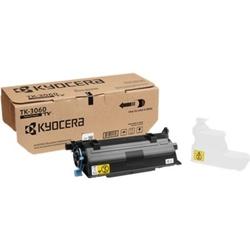 Toner oryginalny kyocera tk-3060 1t02v30nl0 czarny - darmowa dostawa w 24h