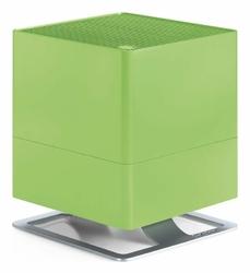 Nawilżacz powietrza ewaporacyjny Oskar limonkowy