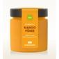 Organiczne puree z mango bio 170ml cosmoveda