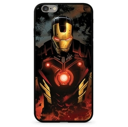 ERT Etui Marvel Iron Man 023 iPhone Xr MPCIMAN7807