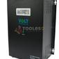 Przetwornica napięcia sinusups-500+40ah 12v230v500w + akumulator