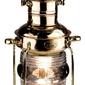 Authentic models lampa naftowa anchor sl043