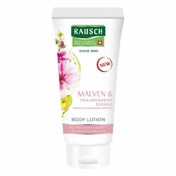Rausch Malven Body Lotion