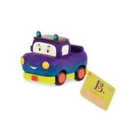 B.toys autko z napędem terenówka