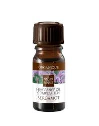 Olejek aromatyczny bergamotowy 7 ml 7 ml