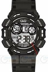 Zegarek QQ M148-004