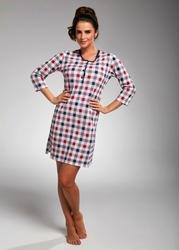 Cornette 651183 Naomi koszula nocna